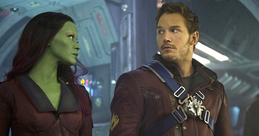 Guardians_Of_The_Galaxy_FT-17415_RA.JPG