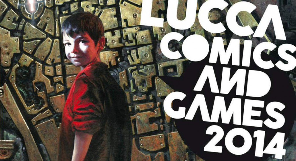 lucca-comics-and-games