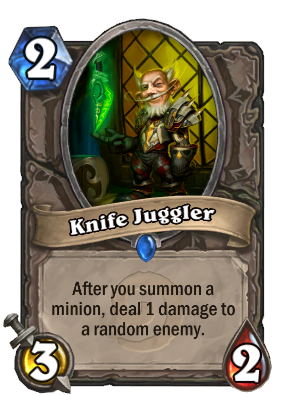 422.Knife-Juggler
