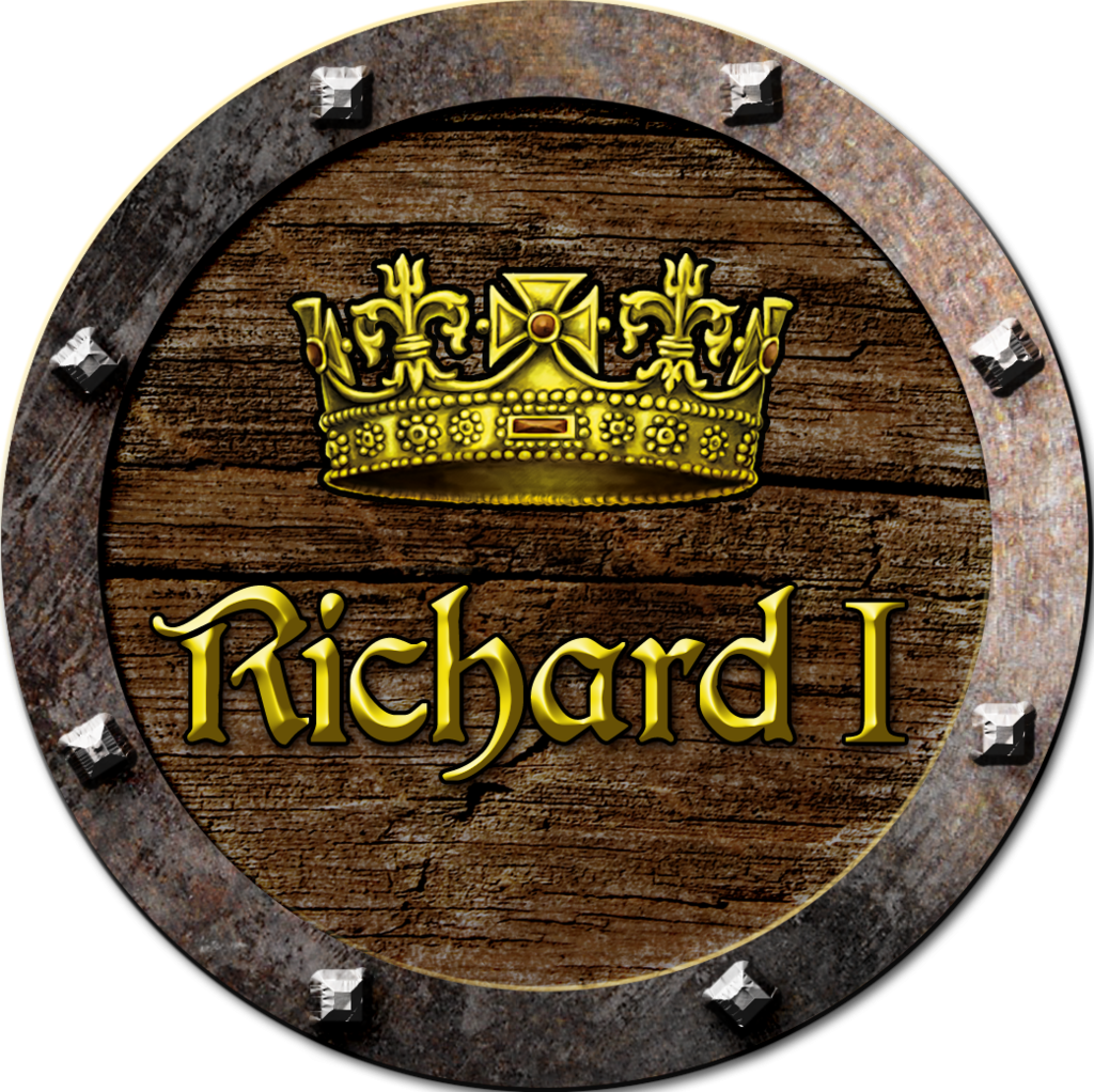 richard.i.logo