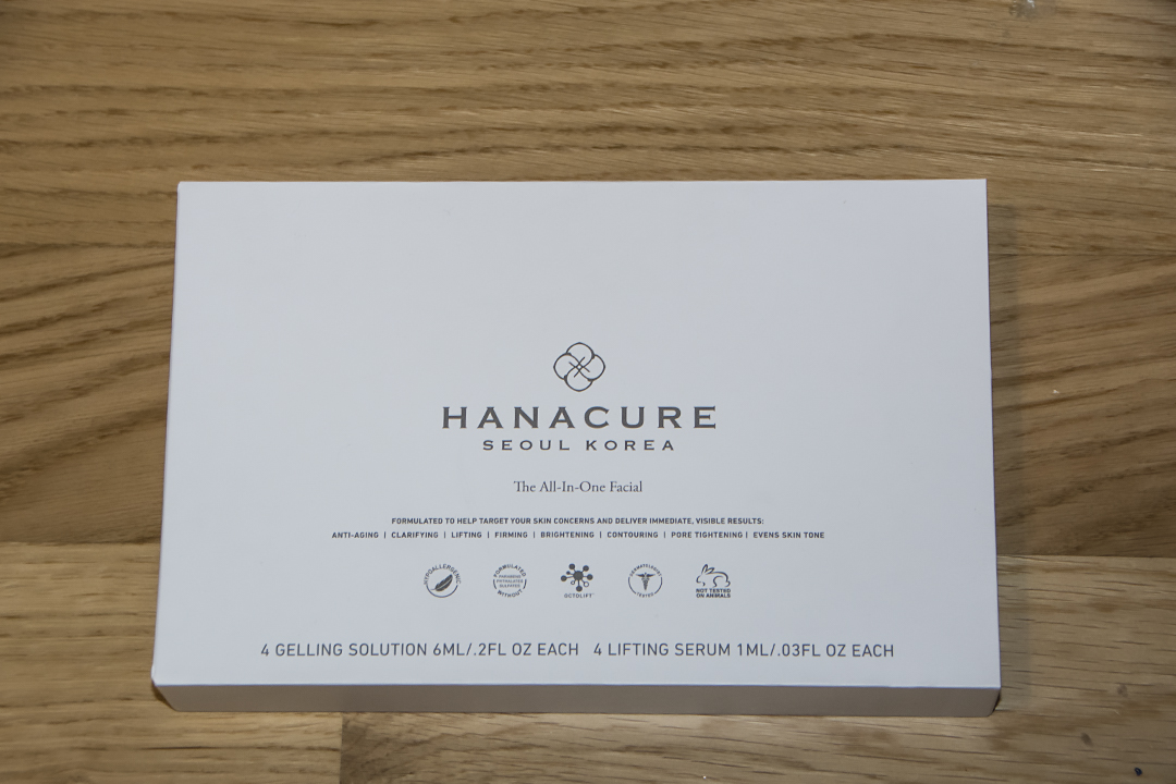 Hanacure honest review