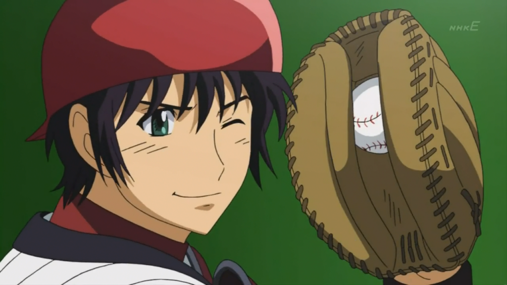 MAJOR (Anime): why Goro Shigeno's saga is still one of the best sports anime of all times