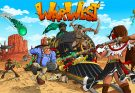 WarWest – The Revolutionary Mobile Game for Android and iOS – Review