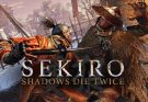 Sekiro Shadows Die Twice PC - Startup Crash Fix