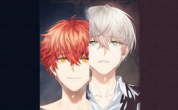 Mystic Messenger - Ray's After Ending review (Spoiler alert!)